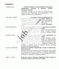 objectives for resume for teaching positions this is a sample cv for teachers in word format is available as and