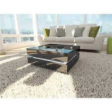 coffee table with led lights high gloss black coffee table with led lighting tiffany