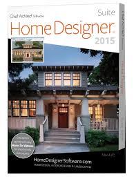 Top  Kitchen Design Software EBay - Home designer suite 10