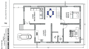 home floor plan designer floor plans best house plans design ideas for home various cool home
