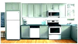 how to install a countertop dishwasher installing dishwasher installing countertop dishwasher