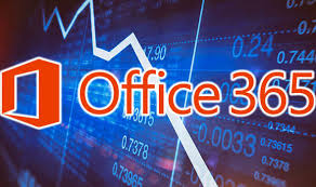 login outlook 365 microsoft office 365 and outlook down hundreds report login and
