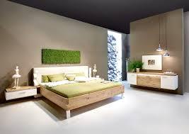 46 How To Design Schlafzimmer Gestalten App Inspiration Bedroom