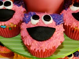 Abby Cadabby Party Decorations All About The Details Party Sesame Street 1st Birthday Twins