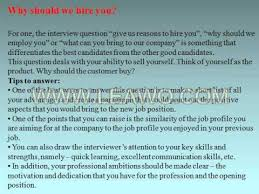 interview questions team leader 9 customer service team leader interview questions and answers youtube