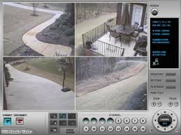 home security cameras 480pix