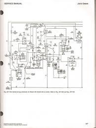 wiring diagram for john deere 212 best wiring diagram for john deere john deere wiring motorola alternator
