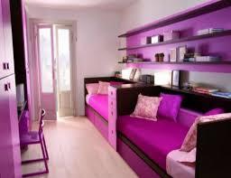Wonderful Really Cute Bedroom Ideas