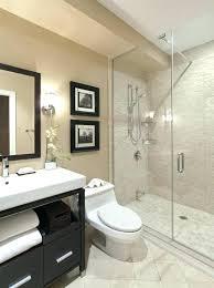 modern bathrooms ideas. Modern Bathroom Designs Photo Gallery . Bathrooms Ideas