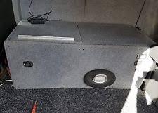 fuse box diagram campervan dayvan fuse box speaker outlets box t4 t5 vw