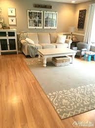 lifeproof vinyl flooring flooring seasoned wood before luxury vinyl plank flooring just call me lifeproof vinyl lifeproof vinyl flooring