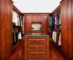 Zoom Room Murphy Bed Professionally Built Custom Beds The Closet Works Inc