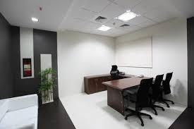 office decorators. Plain Office FileOffice Interior Contractors Chennai Office Decorators Designers  Tamilnadu  Ensiletajpg On Office Decorators 0