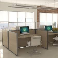 cubicle walls cost cover cubicle walls with fabric used cubicle walls chicago what are cubicle walls