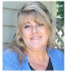 Pamela McDowell Obituary (1960 - 2016) - Argus Leader