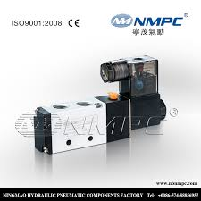 pneumatic solenoid valve wiring diagram pneumatic pneumatic solenoid valve wiring diagram wiring diagram and hernes on pneumatic solenoid valve wiring diagram