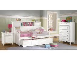 Seaside Bedroom Furniture Kids Furniture American Signature American Signature Furniture