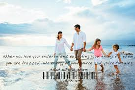 49 Best New Year Wishes For Parents 2017 Greetings Happy New