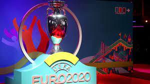 ما هي الجوائز المالية للمنتخبات المشاركة في يورو 2020؟ وعلى كم يحصل الفريق  الفائز؟