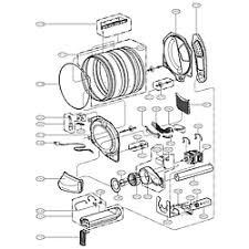wiring diagram lg dryer wiring image wiring diagram lg tromm dryer schematic lg automotive wiring diagram printable on wiring diagram lg dryer