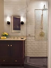 traditional bathroom tile ideas. Unique Traditional Bathroom Tile Design Traditionalbathroom Intended Traditional Ideas A