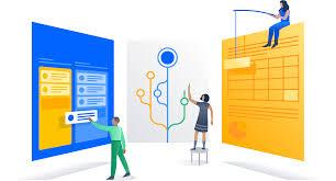 Atlassian Named A Gartner Enterprise Agile Planning Tools Magic