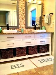 large bathroom rug ideas cute bathroom rugs best bathroom rugs ideas on double vanity decorating den large bathroom rug