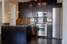 Kitchen Cabinet Refinishing Ct Painting Kitchen Cabinets Denver