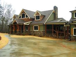 fantastic rustic mountain house plans for rustic mountain home plans rustic mountain house plans modern lodge