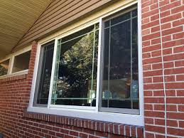 renewal by andersen 33 photos 20 reviews windows installation 761 5th ave king of prussia pa phone number yelp