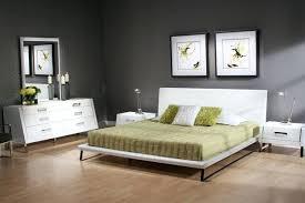 El Dorado Miami Wonderful Decoration Furniture Bedroom Set ...