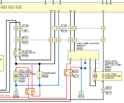 p0627 hardwired relay for 2nd fuel pump engine gt r life posted image