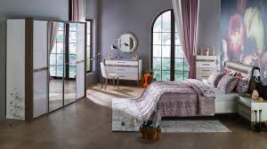 Istikbal Schlafzimmer Set Modelle 2019 Istikbalberlinschlafzimmer