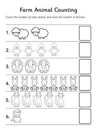 Worksheets for all   Download and Share Worksheets   Free on also ESL Kids Worksheets Farm Animal Worksheets as well Forest Animals Printable Pack   1 1 1 1 in addition French for Kids   Worksheets in addition Esl worksheets and activities for kids together with March Preschool Worksheets   Planning Playtime together with farm animals matching worksheet   Proyectos que intentar likewise figuras geomtricas  animal tracing pages  number worksheets additionally 12 best Barnyard animal theme kindergarten images on Pinterest as well Kindergarten Worksheets   Free Printable Worksheets for together with 20 Preschool Farm Coloring Pages  Free Coloring Pages Of Preschool. on animals theme for kindergarten worksheets