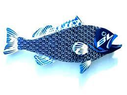 full size of outdoor metal fish art wall sculptures amazing kids room fish wall art fish