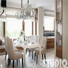 Modern dinner table Solid Wood Modern Dinner Table Bench Fresh Rustic Dining Table Centerpieces Awesome Audacious Dining Room Than Unique Dinner Telavivrentalapartmentscom Dining Room 50 Best Of Dinner Table Bench Ideas Dinner Table Topics