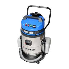 carpet extractor upholstery cleaner riviera