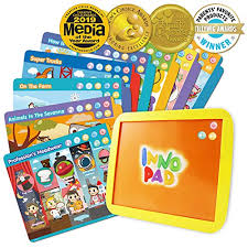 Toddler Educational Electronic Activity Games Activity
