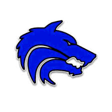 Image result for plano west high school