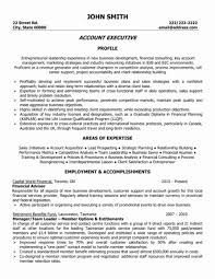 Examples Of Resumes For Fbla Competitive Job Interview Fresh Resume Simple Entrepreneur Resume