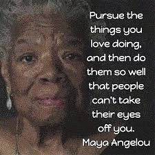 Maya Angelou Famous Quotes Impressive Maya Angelou Motivational Quotes Imposing Quotes To Inspire Your
