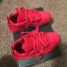 louis vuitton 4s. jordan shoes - red lab 4s jordan\u0027s louis vuitton e