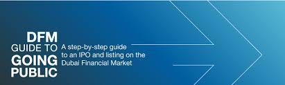 Dfm Index Chart Ipo Center
