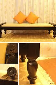 Simple Diwan Design Elegant Diwan That Adds Magic To Your Living Space