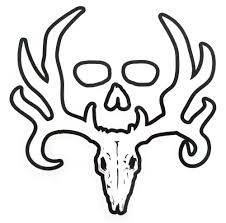 Small Picture Coloring Download Redneck Coloring Pages Redneck Coloring Pages