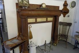 antique fireplace mantels atlanta