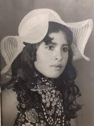 Irma Gonzalez Obituary - Chicago, IL
