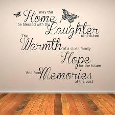 wall arts family wall art quotes wall arts family vinyl wall art wall arts family wall inspirational quote wall stickers family lettering wall decals  on wall art stickers quotes australia with in this house wall sticker home wall art nursery quotes wall