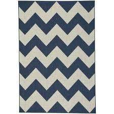 7 x 11 rugs chevron midnight blue 7 ft in x ft indoor 7 x 11 7 x 11 rugs