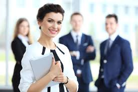 Job Interview Success Job Interview Success Is Your Smile To Blame Marea White Dds